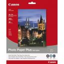 Canon SG-201 20x25 cm, 20 sheets