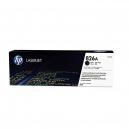 HP 826A Black LaserJet Toner Cartridge (CF310A)
