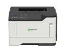 Lexmark B2442dw A4 Monochrome Laser Printer