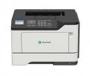 Lexmark B2546dw A4 Monochrome Laser Printer