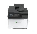 Lexmark MC2535adwe Color A4 Laser MFP