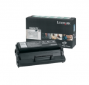 Lexmark E320, E322 High Yield Return Programme Print Cartridge (6K)