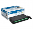 Samsung CLT-K5082S Black Toner Cartridge