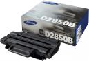 Samsung ML-D2850B H-Yield Blk Toner Crtg