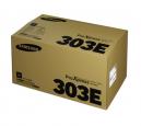 Samsung MLT-D303E Extra H-Yield Blk Crtg