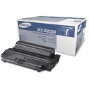 Samsung SCX-D5530A Black Toner Cartridge