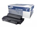 Samsung SCX-D5530B H-Yld Blk Toner Crtg