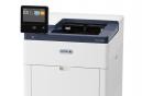 Xerox VersaLink C600DN with ConnectKey