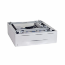 Xerox 550-Sheet Feeder, Adjustable Up To A4/Legal, Phaser 6600, WorkCentre 6605