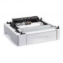 Xerox 550 sheet feeder for WorkCentre 3615