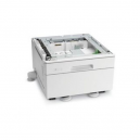 Xerox B7000 1-Tray with Stand Module