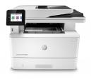 HP LaserJet Pro MFP M428fdw Printer