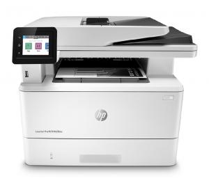 HP LaserJet Pro MFP M428dw Printer