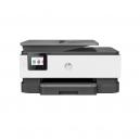 HP OfficeJet Pro 8023 AiO Printer