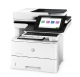 HP LaserJet Enterprise MFP M528dn Printer