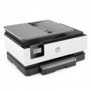 HP OfficeJet 8013 AiO Printer