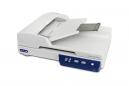 Xerox Documate Combo Scanner