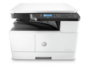 HP LaserJet MFP M442dn