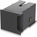 Epson Maintenance box fof EcoTank Mxxx and EcoTank Lxxx series