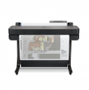 HP DesignJet T630 36-in Printer