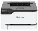 Lexmark CS431dw A4 Colour Laser Printer