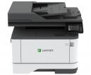 Lexmark MX431adn A4 Monochrome Laser MFP