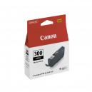 Canon PFI-300 MBK
