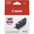Canon PFI-300 M