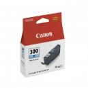 Canon PFI-300 PC