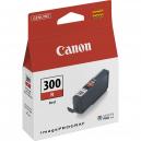 Canon PFI-300 R