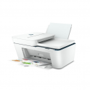 HP DeskJet Plus 4130 AiO Printer