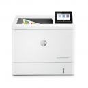 HP Color LaserJet Enterprise M555dn Printer