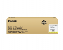 Canon Drum Unit Yellow for CLC5151 / IRC4580