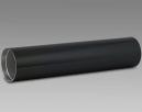Canon Drum Unit for IR 5000/6000