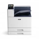 Xerox VersaLink C8000 White A3 Colour Printer