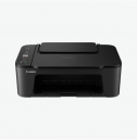 Canon PIXMA TS3450 All-In-One, Black