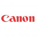 Canon ER-256 Opt. RAM 256MB/LBP3460