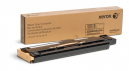 Xerox AltaLink C8170 & B8170 Waste Toner Container (101,000 Pages)