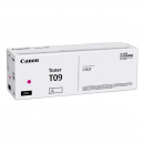 Canon toner CRG-T09M