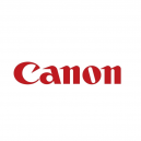 Canon Toner T04 Y