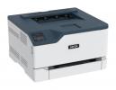 Xerox C230 A4 colour printer 22ppm. Duplex, network, wifi, USB, 250 sheet paper tray