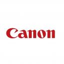 Canon Toner T08, Black