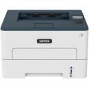 Xerox B230 A4 mono printer 34ppm. Duplex, network, WiFi