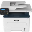 Xerox B225 A4 mono 3 in 1 MFP 34ppm. Duplex, Network, WiFi