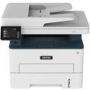 Xerox B235 A4 mono 4 in 1 MFP 34ppm. Duplex, Network, WiFi