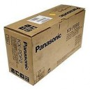 КАСЕТА ЗА PANASONIC 7100/7105/7110  101PAN7100