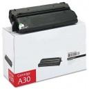 Зареждане на тонер касета Canon Cartridge A30