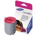 Зареждане на тонер касета Samsung CLP-300, CLP-M300A - Magenta