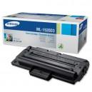 Зареждане на тонер касета Samsung ML-1520, ML-1520D3