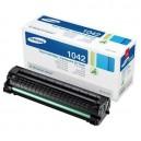 Зареждане Зареждане на тонер касета Samsung ML-1660, SCX-3200, MLT-D1042S